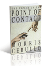 The Power of the Point of Contact