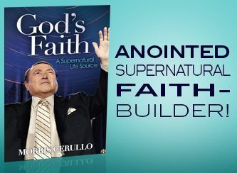 Produce Miraculous Results With Supernatural Faith!